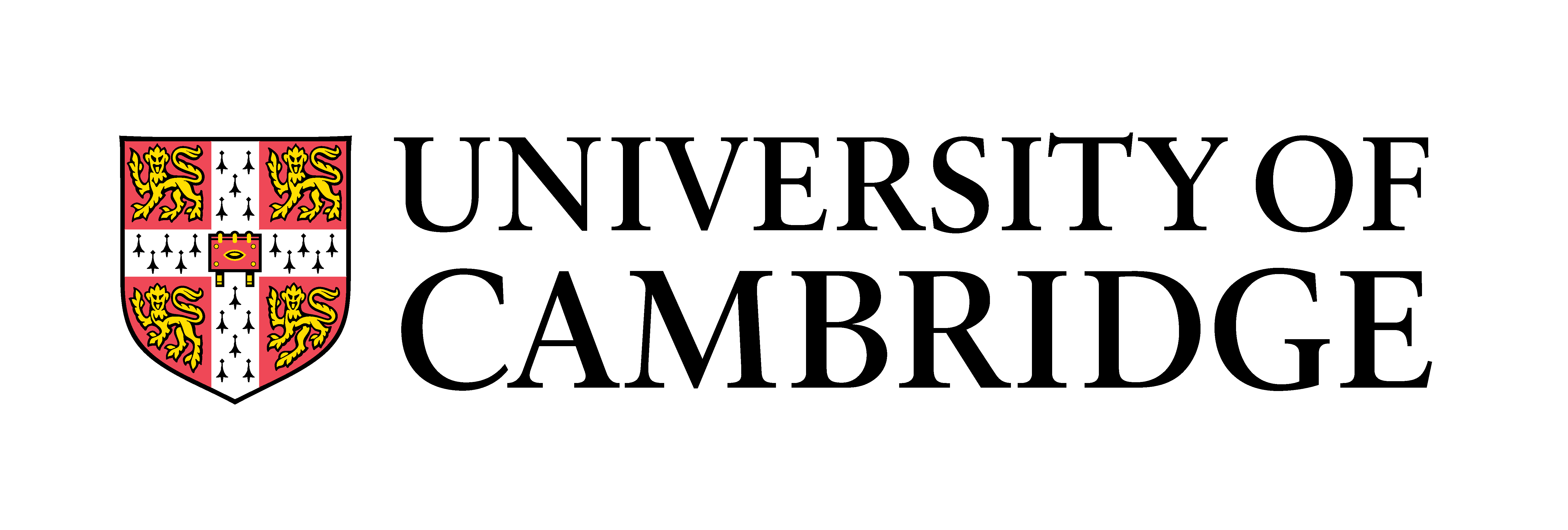 university-of-cambridge-logo-2